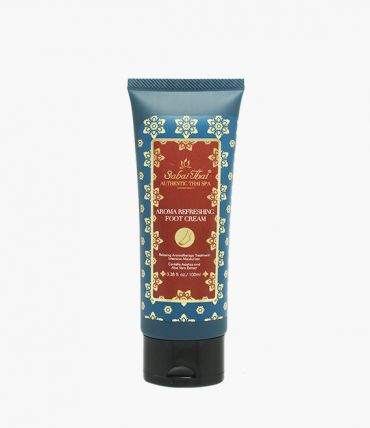 03_Jasmine_Foot Cream_Packshot
