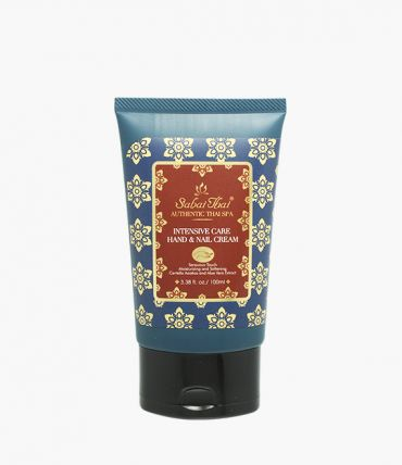 05_Jasmine_Hand Cream_Packshot