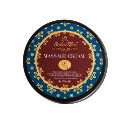 06_Jasmine_Masssage Cream_Packshot